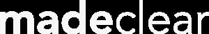 madeclear logo