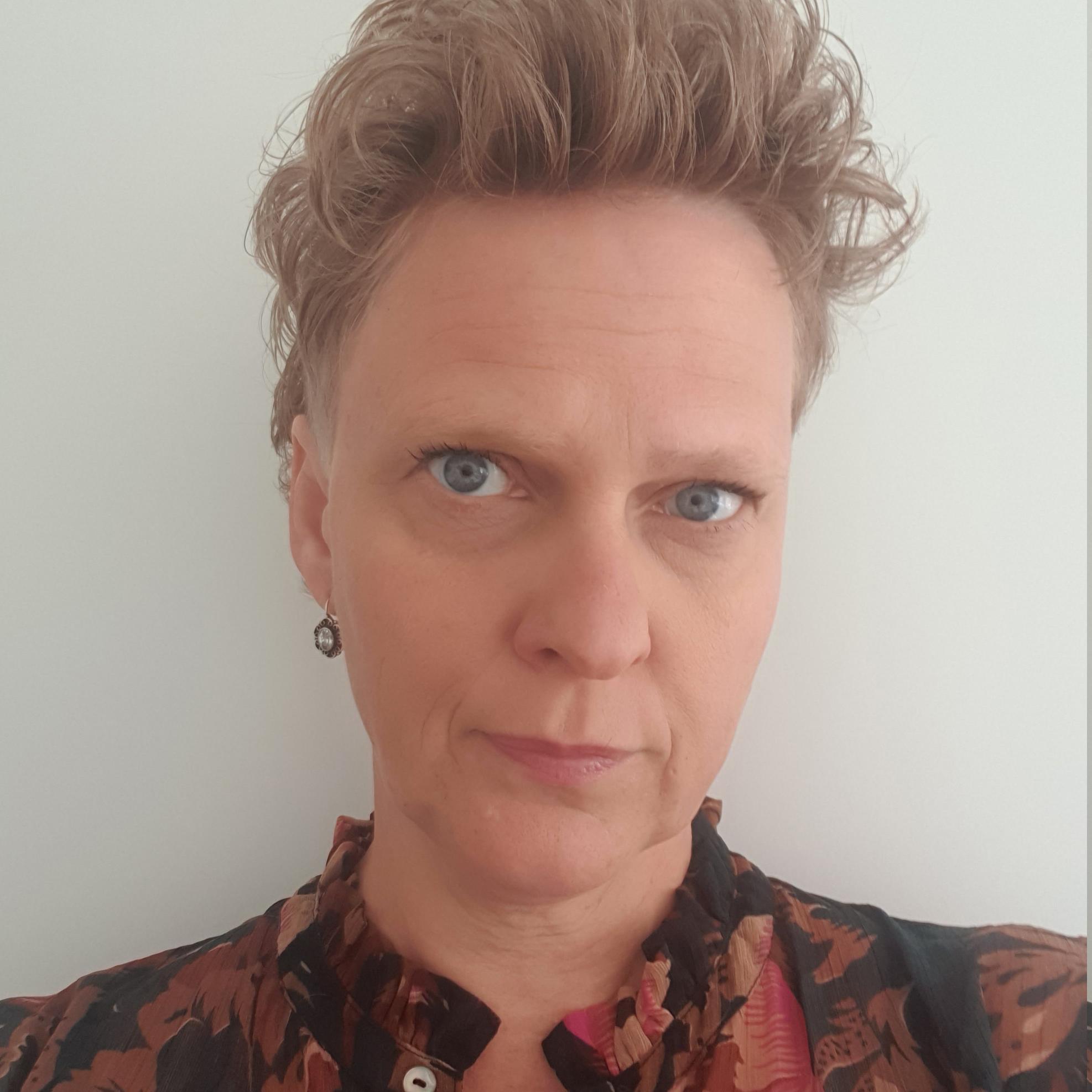 Adjunk Professor - Syddansk universitet