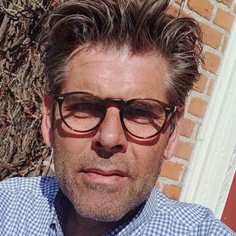 LederJesper Zeihlund